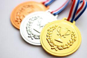 2018年度大会情報